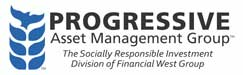 progressive_logo