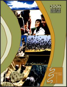 2006Scorecard