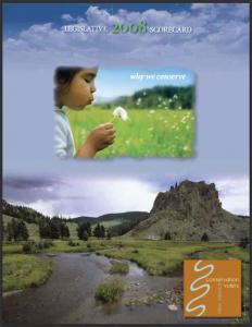 2008Scorecard